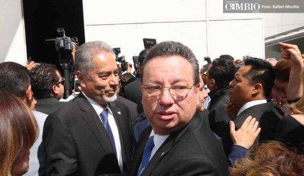 Diario Cambio's photo on Tras 28