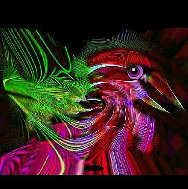 @JorgeG179 #Abstract #Art #AbstractPaint #comical #comicalartwork #cartoon #characters #Bird #abstractexpressionism #abstractexpressionist  #artist #artshow #artwork #creative #drawing #digitalart #Love #happy #originalart #onlineart #onlineartgallery #contemporaryart #modernart