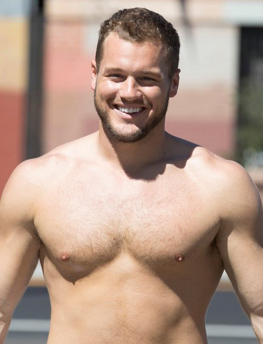 Bachelor 23 - Colton Underwood - Episode Feb 11th - *Sleuthing Spoilers* - Page 6 DzKr24aVAAAn6O4