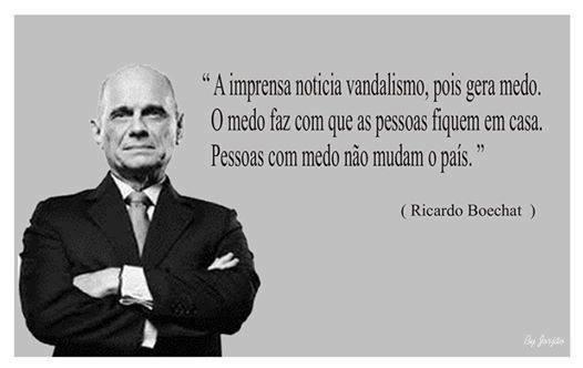 Gustavo's photo on #LinhaDeLuto