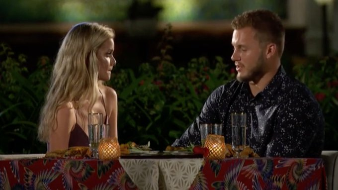 Bachelor 23 - Colton Underwood - Episode Feb 11th - *Sleuthing Spoilers* - Page 3 DzKxWB8X0AALueB