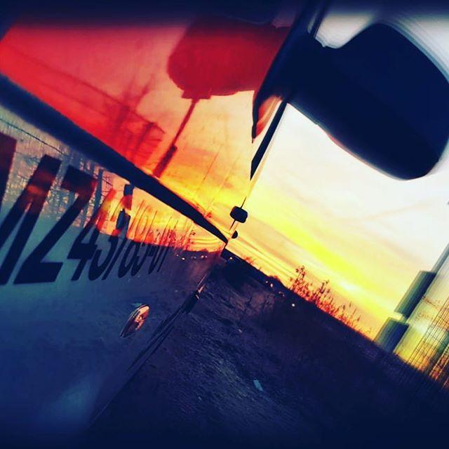 DRK Rheinhessen-Nahe's photo on rettungswagen