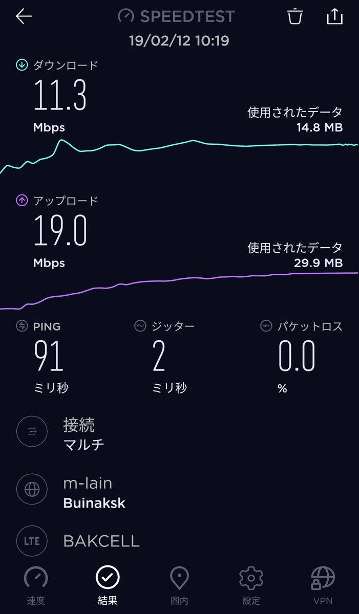 三矢英人@シルクロード復路's photo on 10- Sim
