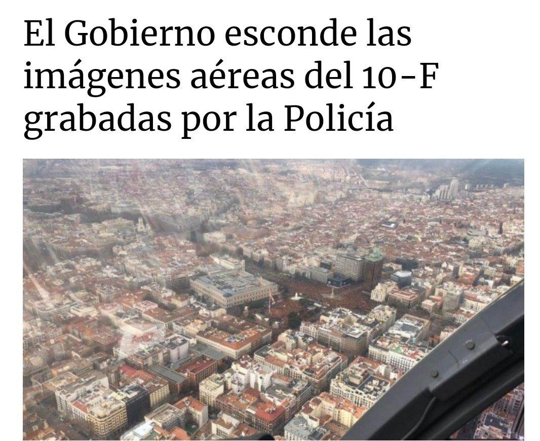 Paula Rodari's photo on #UnidosPorEspaña