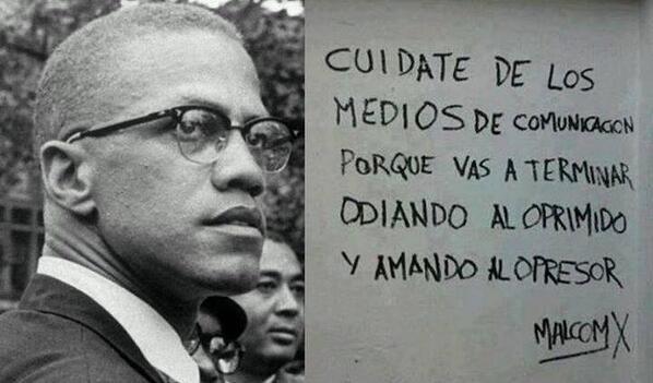 馃槑馃尮Valent铆n Hern谩ndez Velasco馃尳馃尳 #RedAMLOVE's photo on #CorrupcionCFE