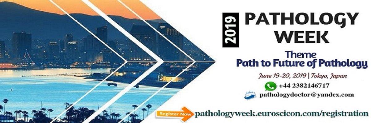 PathologyWeek19 photo