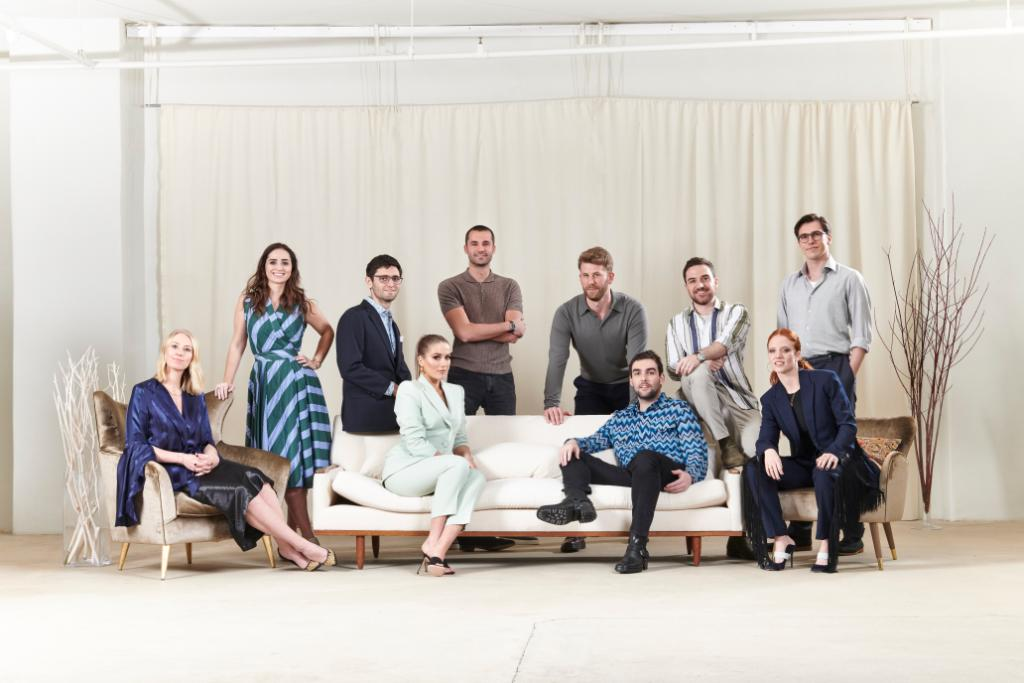 Announcing the #ForbesUnder30 Europe 2019: on.forbes.com/6010ErZV6