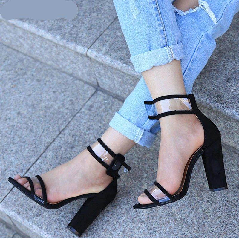 Yenfix's photo on Heels