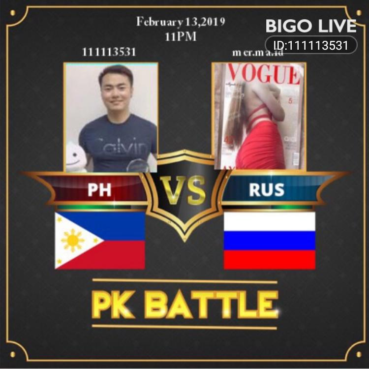 OMG! You have to see this. #BIGOLIVE.   https://t.co/CBh0MRZW3u https://t.co/sXgSgTsBax
