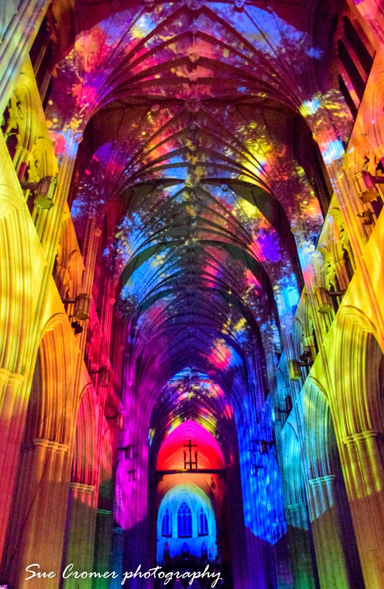 A few of the photos from the #WashingtonNationalCathedral Light Show: #SeeingDeeper There are lots and I&#39;m still going through them and editing. There will be posts for days! Enjoy!<br>http://pic.twitter.com/QGz2u1gQdT