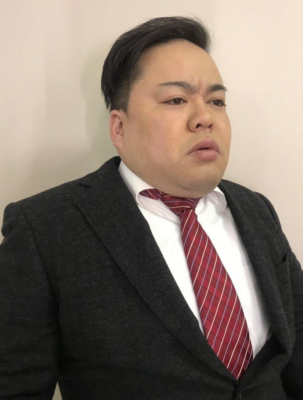 写真 の 田子 の 浦 親方