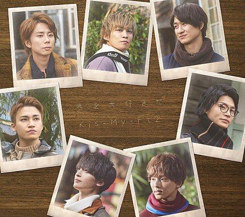 Billboard JAPAN's photo on ビルボード