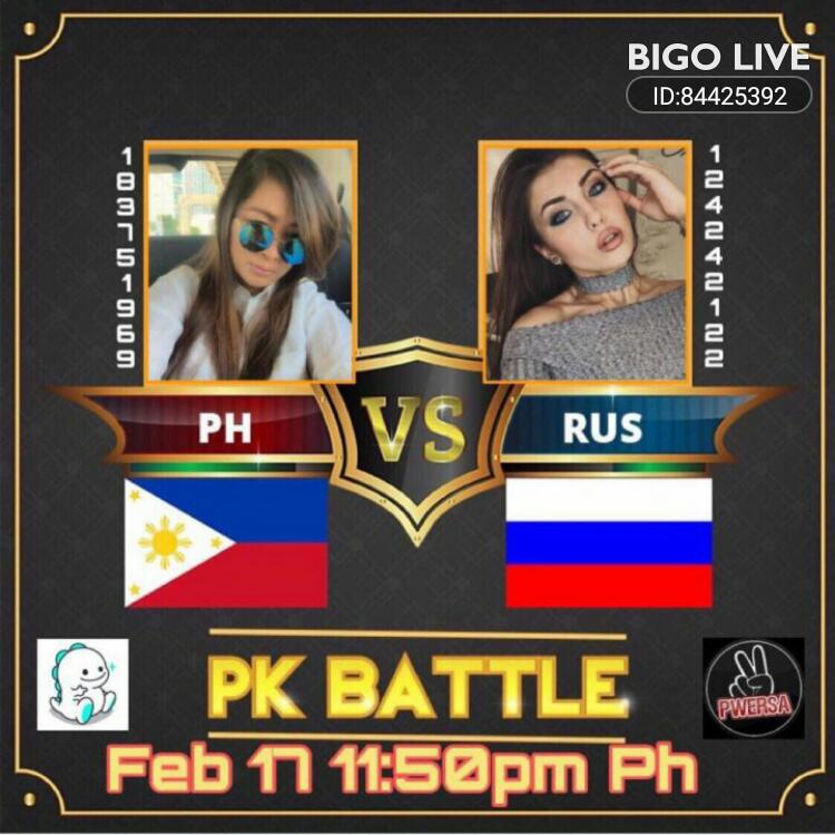 OMG! You have to see this. #BIGOLIVE.   https://t.co/ueOIXQruif https://t.co/ERqdXnrG8u