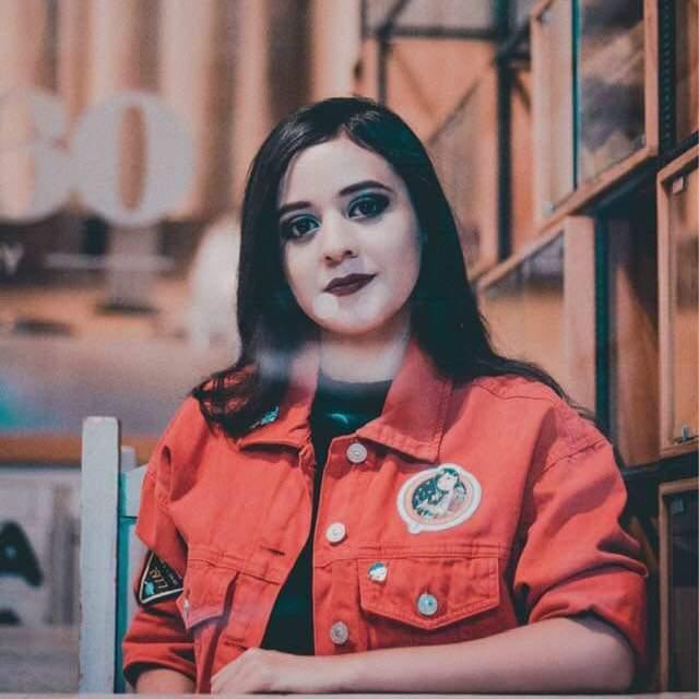 Este #diamujeryninaenciencia, @MemesDeAstro felicita a @anajuliabanlei y a Trish Luna de @AstrofisicosA por la increíble labor de divulgar sobre astronáutica y astronomía; personas como ellas acercan el conocimiento a la gente y logran despertar el interés hacia la ciencia. 🚀 🌘