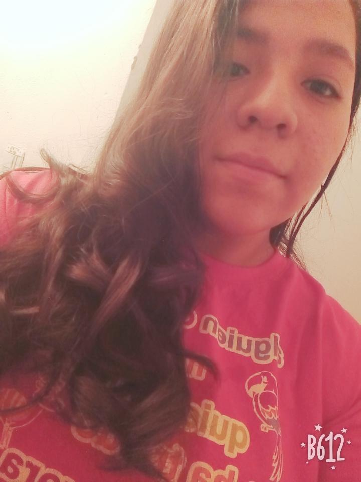 Tampico-mundoHa*Ash's photo on #SelfieForHaAsh