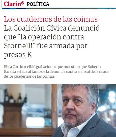 @xstlprdst's photo on #CensuraEsDictadura