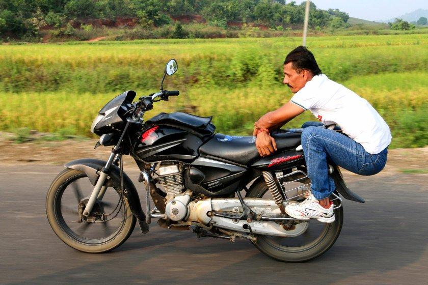 Cruiser Motor Bike's photo on #TwoDoorsDown