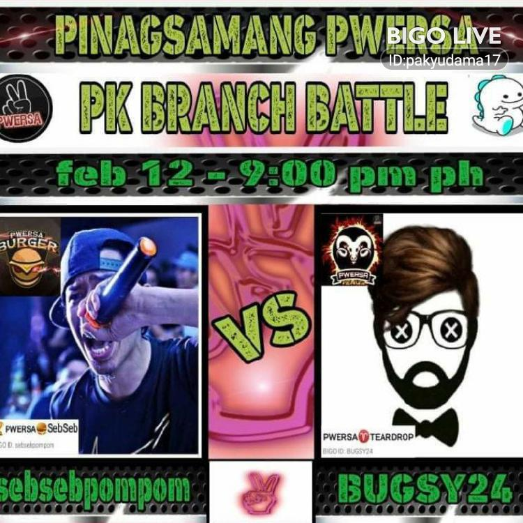 OMG! You have to see this. #BIGOLIVE.   https://t.co/HQXy6JQNOv https://t.co/gZDY4gWUez