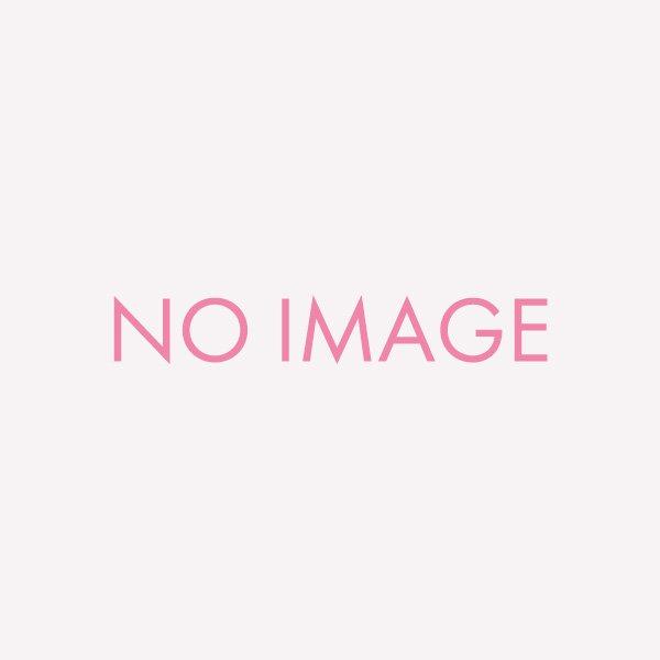 #坂道AKB 「タイトル未定」  梅澤美波、梅山恋和、大園桃子、岡部 麟、小栗有以、加藤史帆、久保史緒里、小池美波、小坂菜緒、小林由依、齊藤京子、坂口渚沙、佐々木美玲、下尾みう、菅井友香、鈴本美愉、瀧野由美子、田中美久、土生瑞穂、福岡聖菜、矢作萌夏、山内瑞葵、山下美月、与田祐希、渡邉美穂