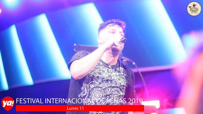 Damian Cordoba Foto