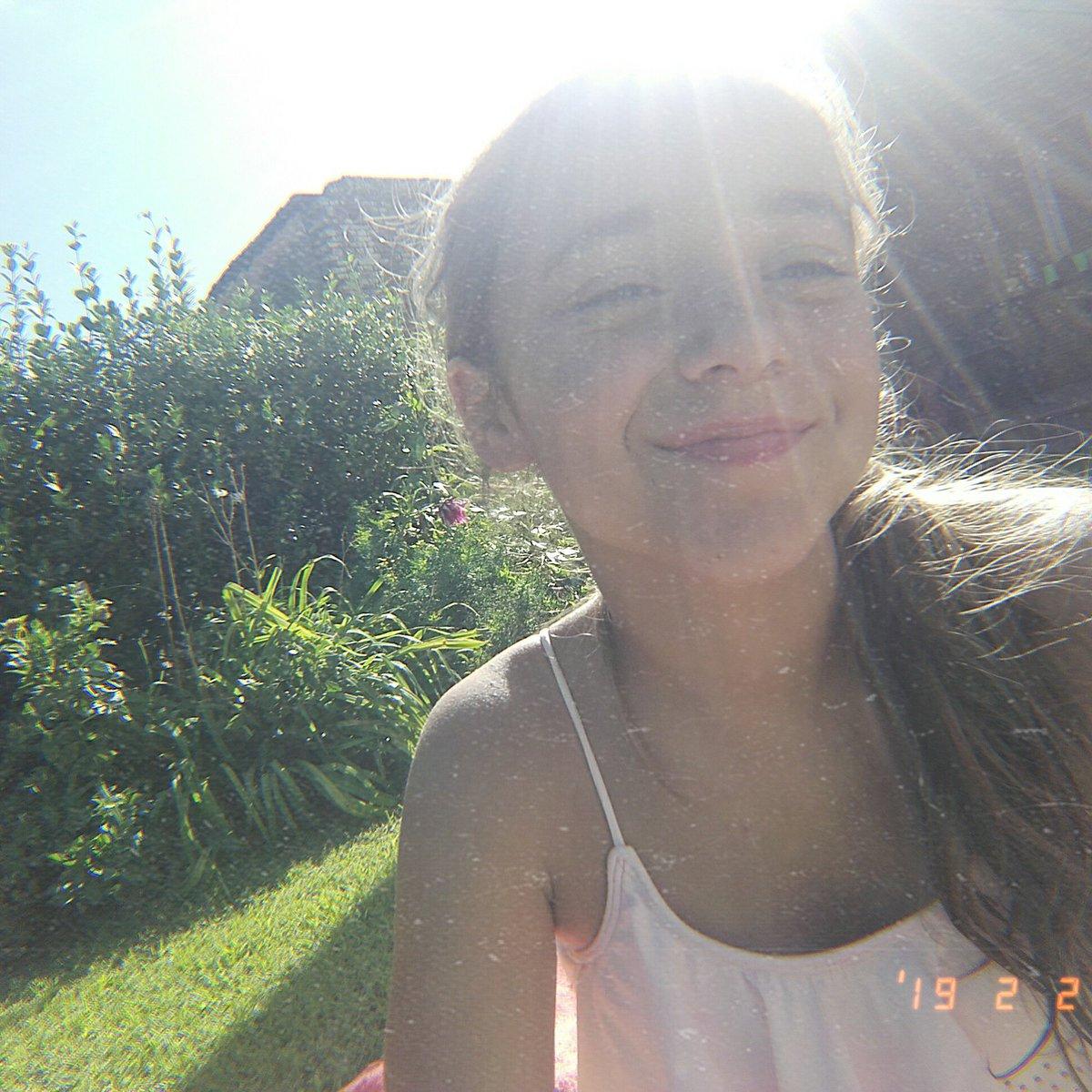 HaAshFans ARG's photo on #SelfieForHaAsh