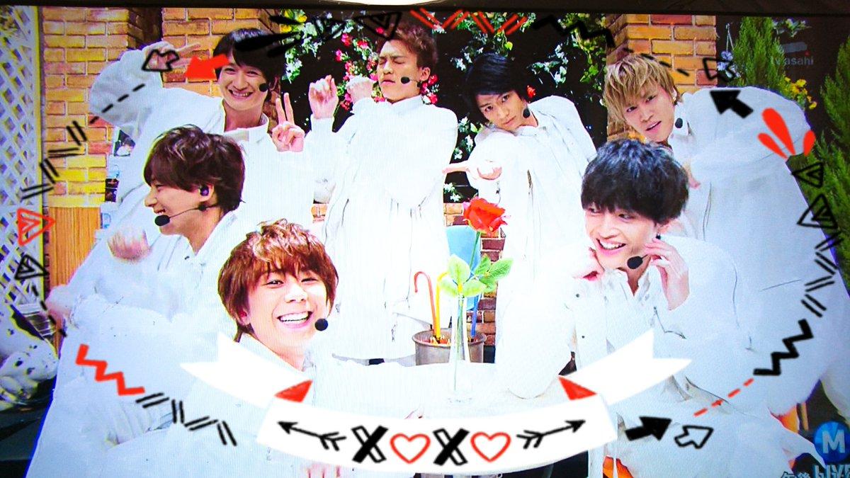 kiyomikan's photo on ビルボード