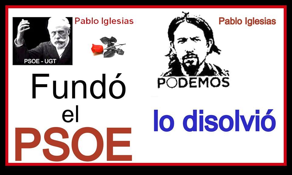CastiYa �� 🇪🇸 �'s photo on #UnidosPorEspaña