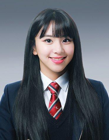 Im Mina 💙💚 Im Nayeon on Twitter: