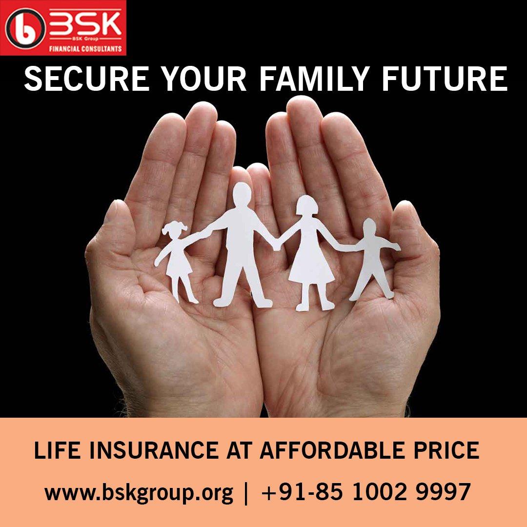 BSK Group's photo on #MeraParivarBhajapaParivar
