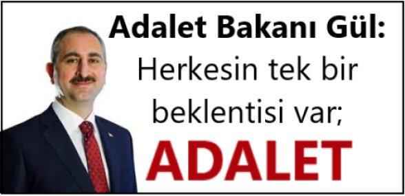 🇹🇷SalihŞahan's photo on #GelVatandaşGel