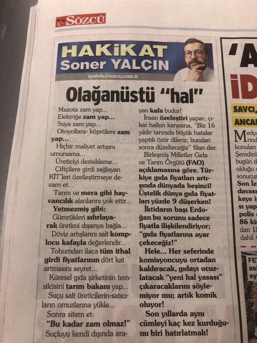 Ismail Kucukkaya's photo on #GelVatandaşGel