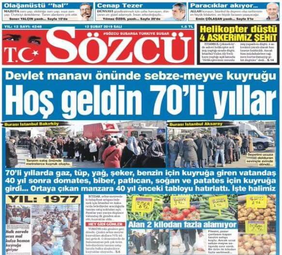 TC.ATALENTE.'s photo on #TanzimSatış