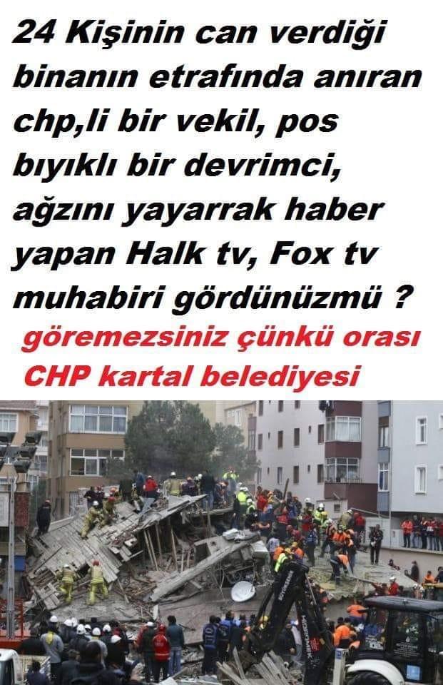🇹🇷 Emin Varol 🇹🇷's photo on #GelVatandaşGel