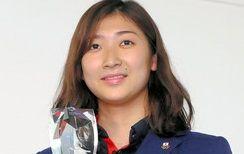 朝日新聞(asahi shimbun)'s photo on 緊急会見