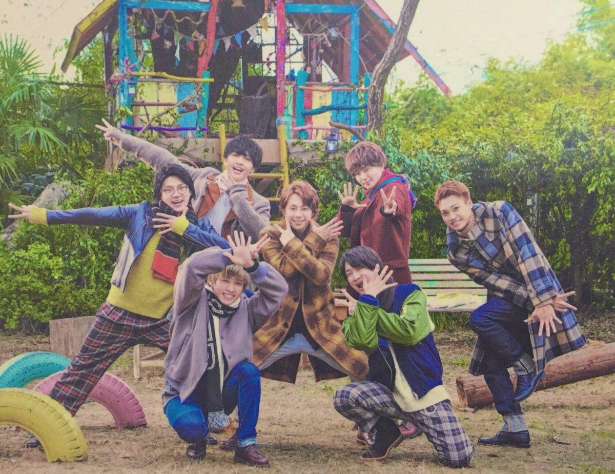 Hitomi's photo on #なかまっち大作戦大成功