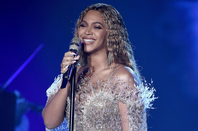 Beyonce wishes Kelly Rowland a happy birthday with a sweet post