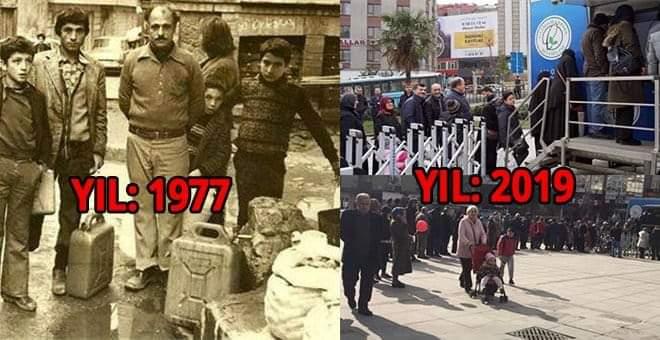 CUMHUR's photo on #GelVatandaşGel