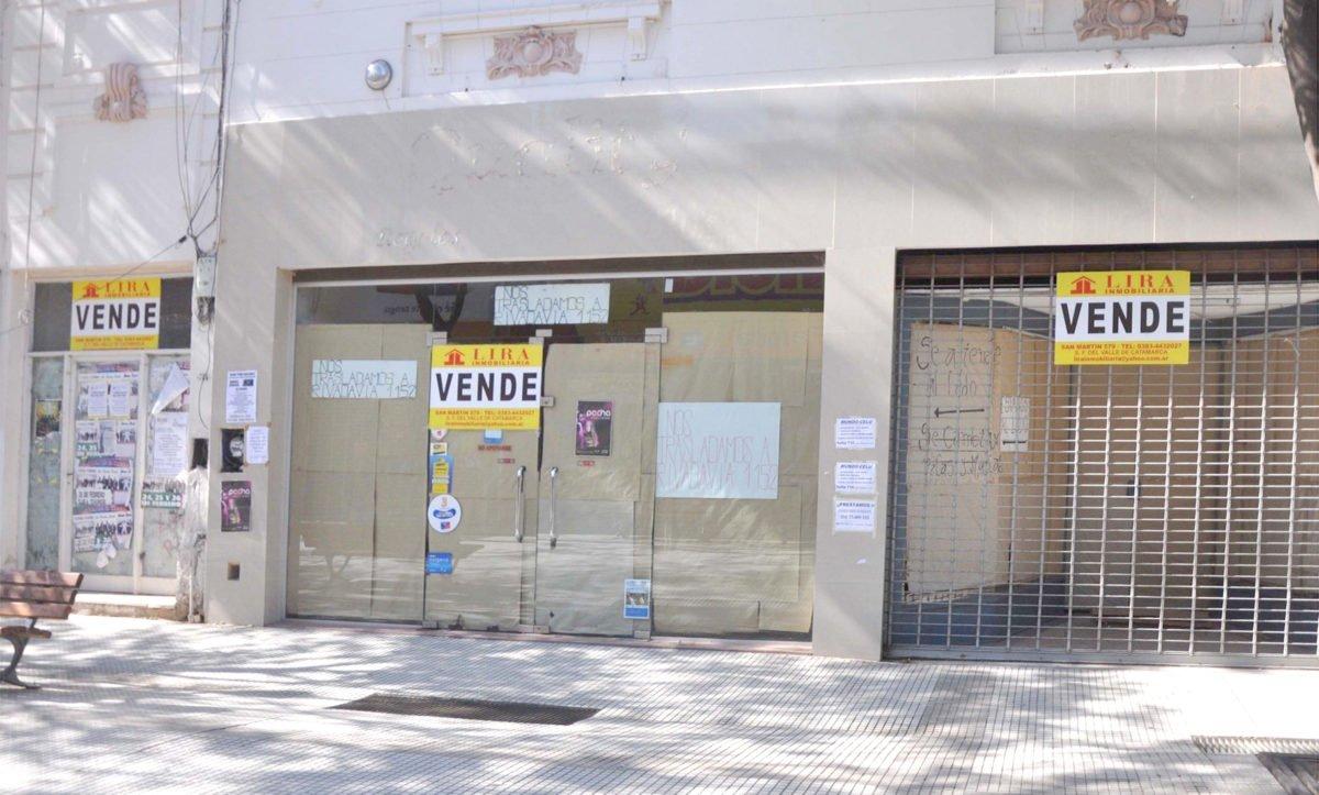 Sonido Gremial's photo on Conurbano
