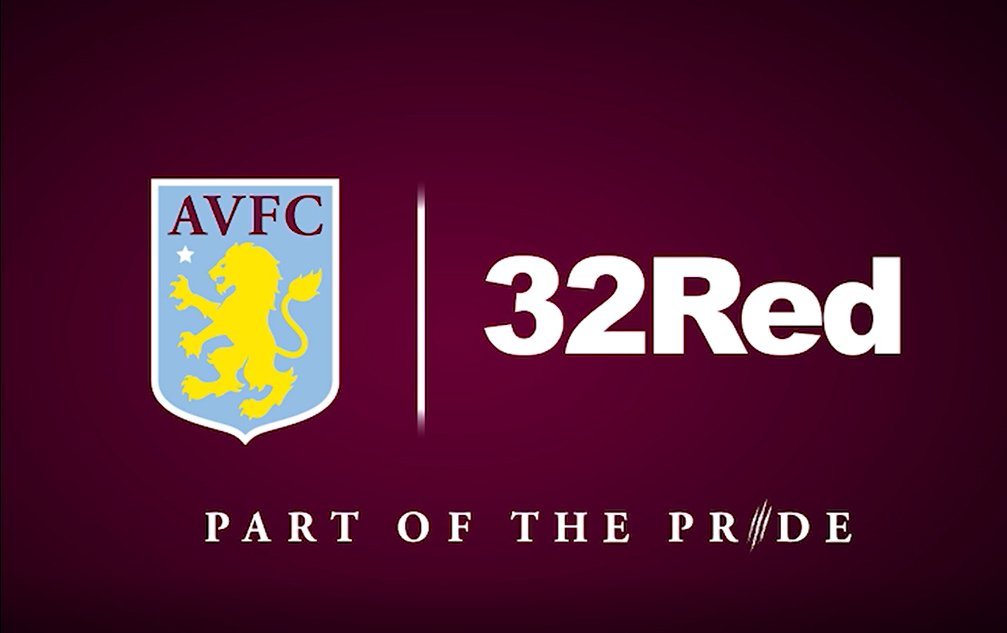 ASTON VILLA FANS!  We have a pair of tickets to give away for Villa's game against West Brom on Saturday!  For your chance to win, just RT & follow.  Good luck!  @AVFCOfficial  T&Cs: https://www.32red.com/terms/32red-social-promotion-terms …