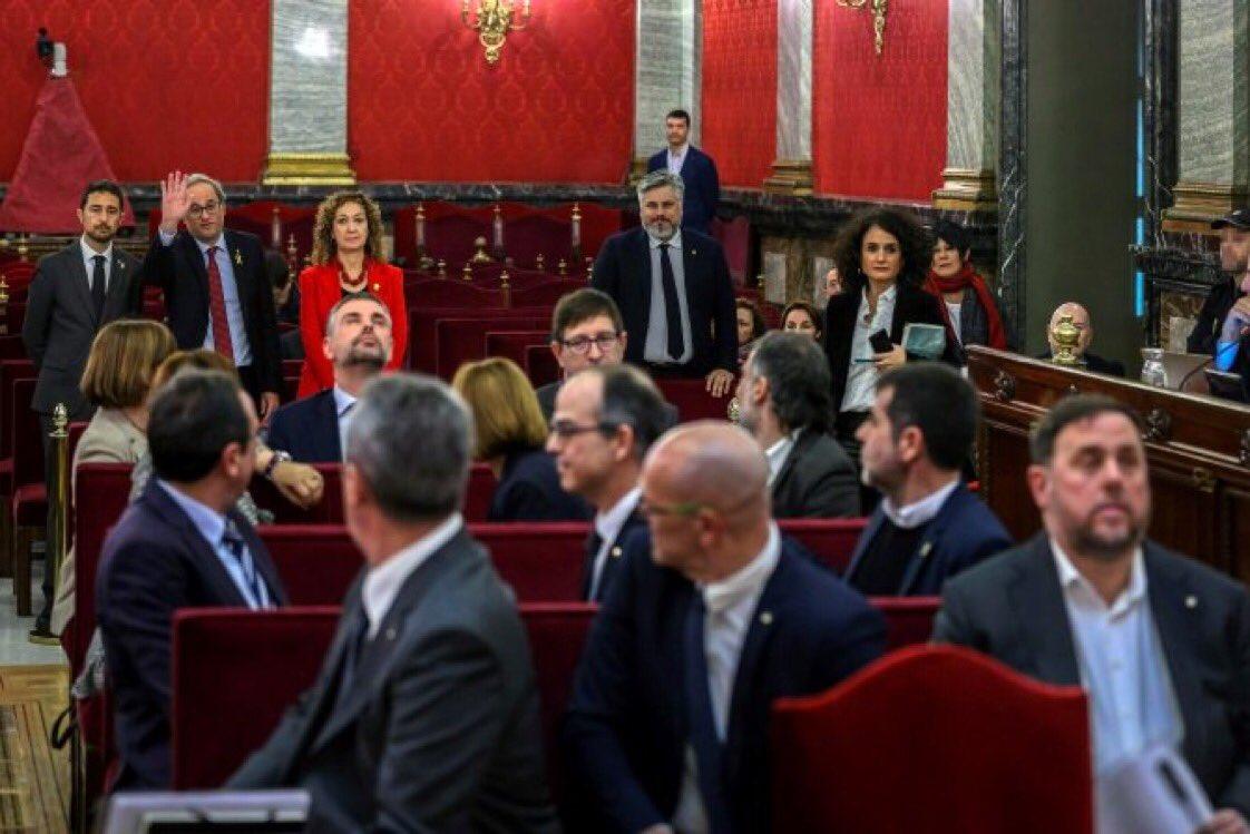 El prusés Catalufo - Página 2 DzM0Kf_W0AIpkRd
