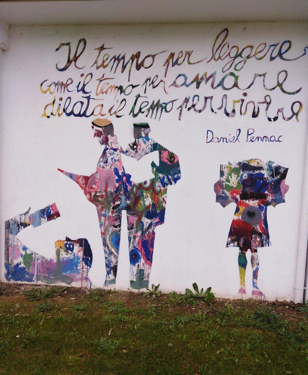 francesco acampora's photo on #conunafoto