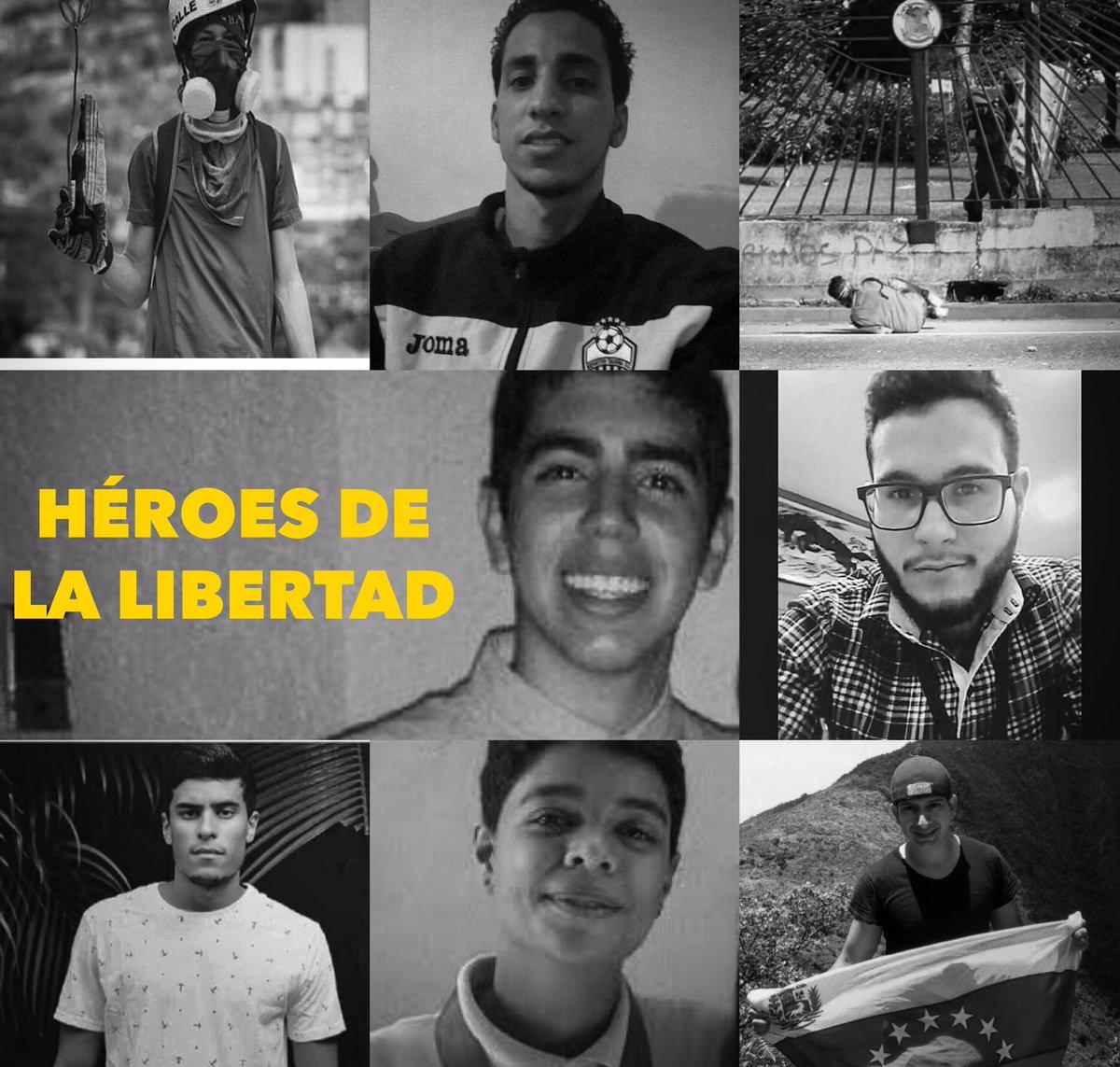 Primero Justicia's photo on #12Feb