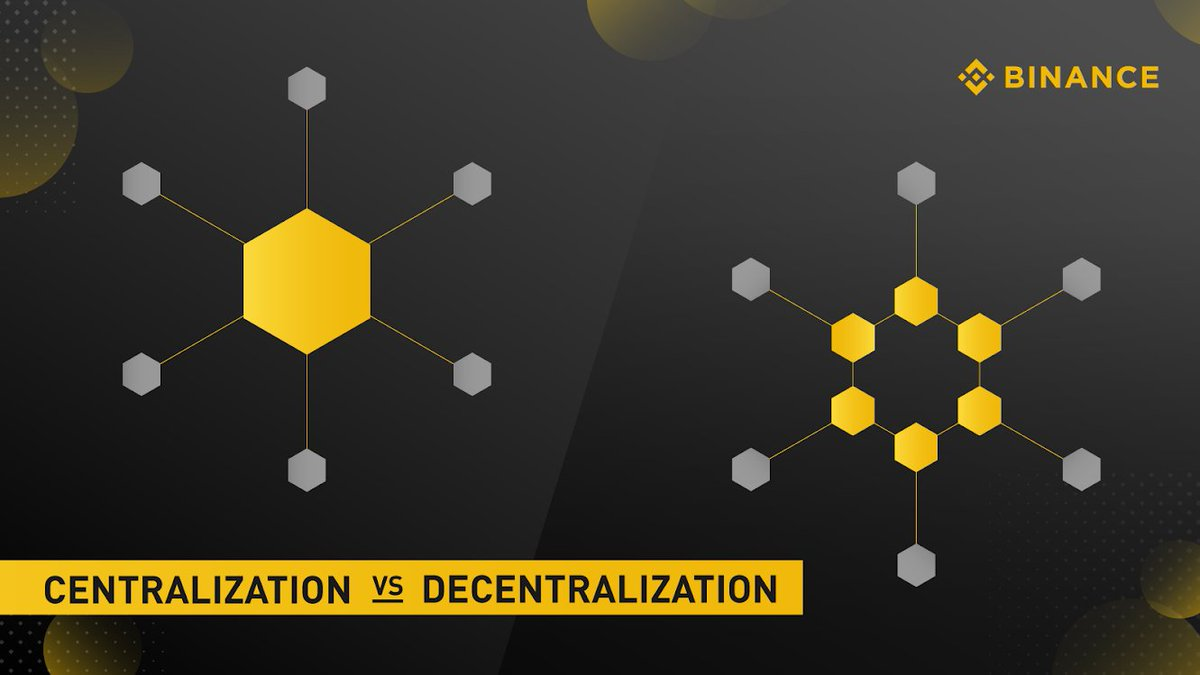 Thanks for @cz_binance sharing your opinions. DATx's mission is to establish a decentralized system that facilitates mutualistic interactions between all participants, encouraging innovation and development through fostering a transparent economy and a strong DAPP ecosystem.
