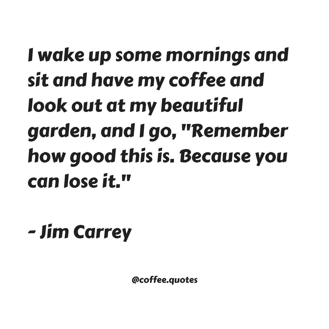 Coffee Quotes Coffeequotes Twitter