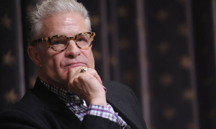 Jim Lampley Recalls Bizarre Buster Douglas-Mike Tyson Broadcast https://t.co/PtVSj6aing