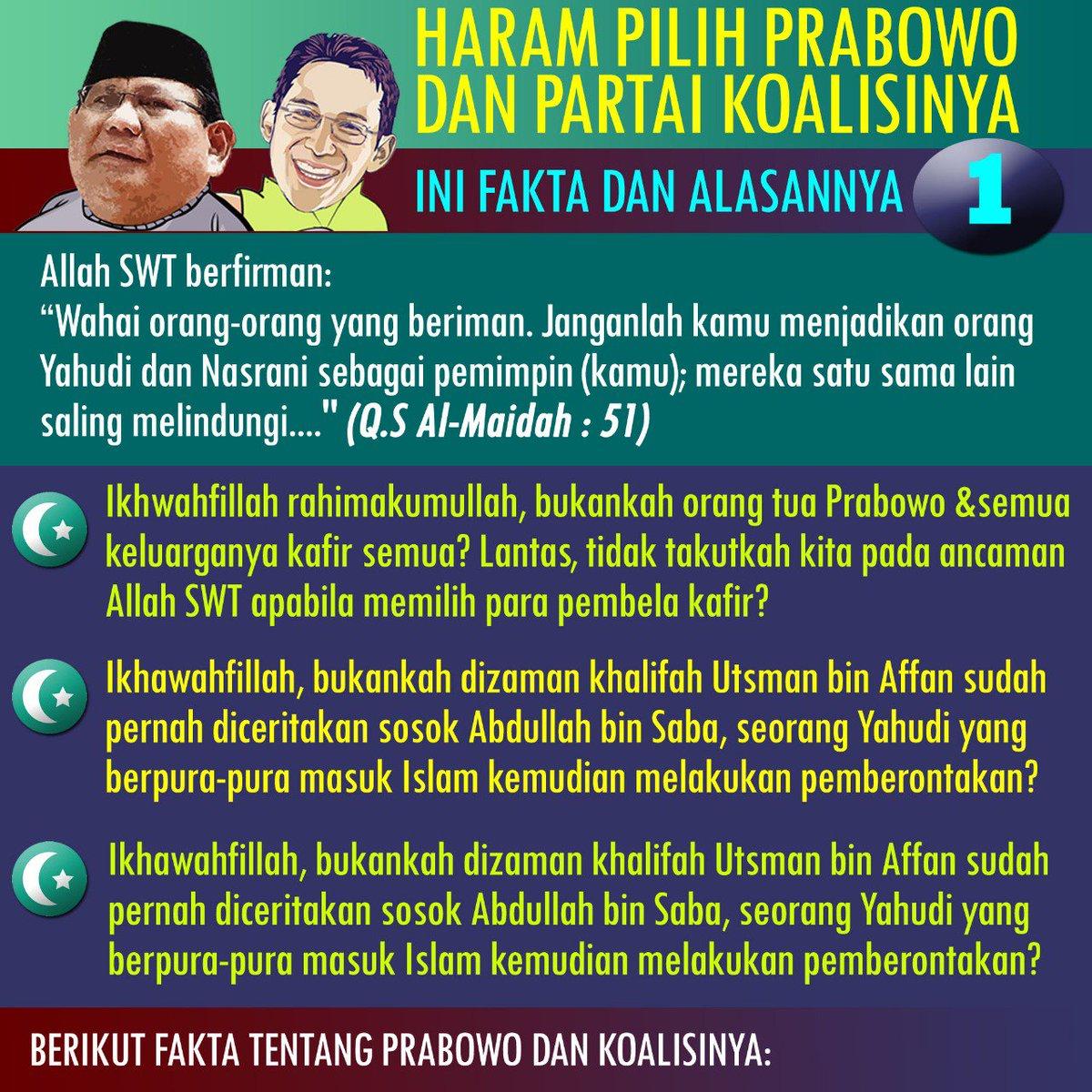 Sucimanraharjo's photo on #SandiwaraAnakMami