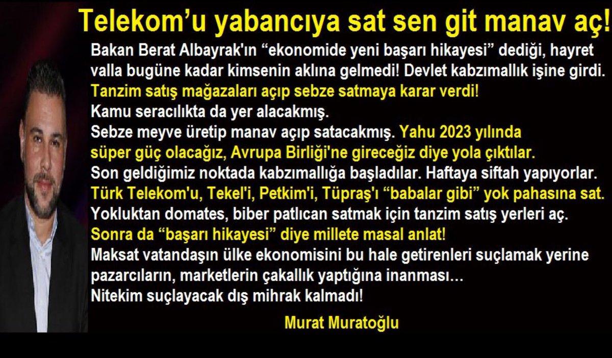 Soner 🇹🇷's photo on #GelVatandaşGel
