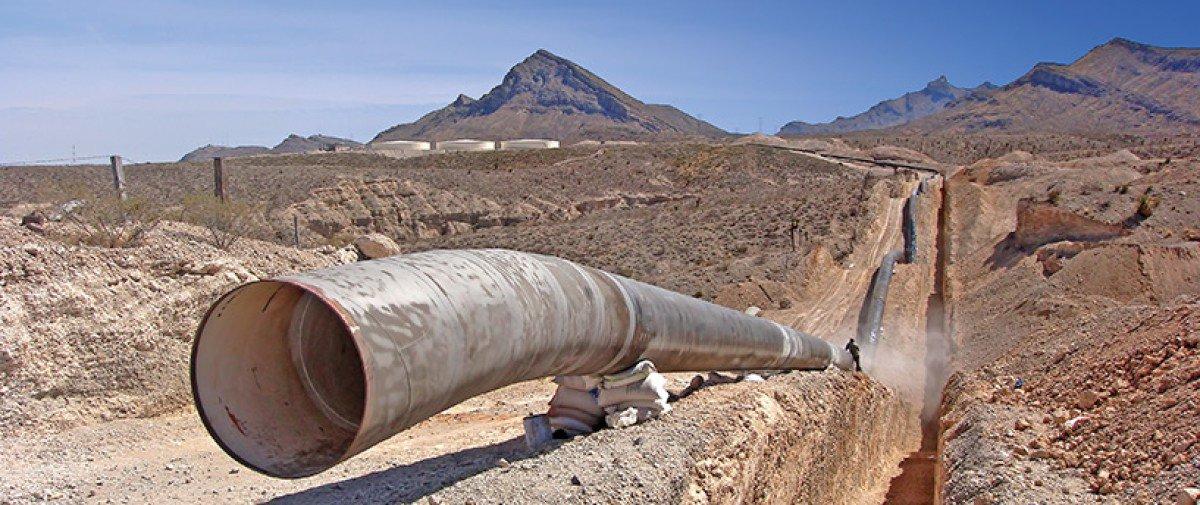 DIRH® México's photo on Grupo Carso