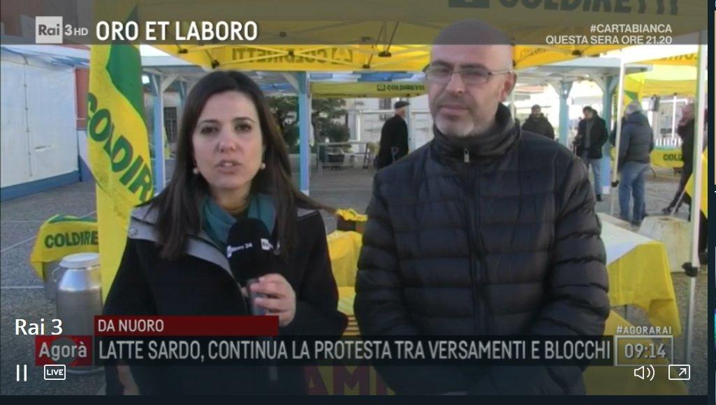 paolo ignazio marong's photo on #iostoconipastorisardi