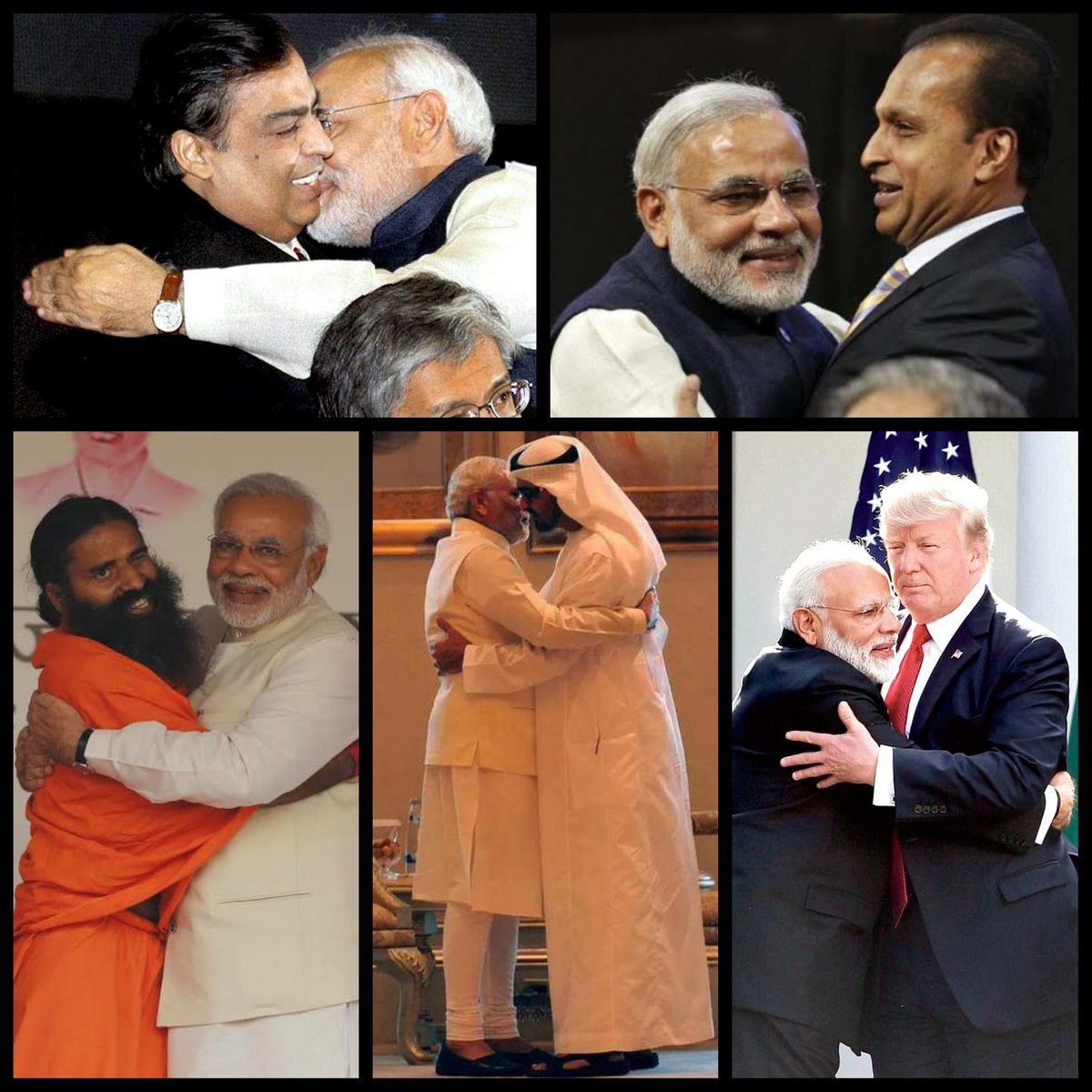 Memes waLa BanDa (ਜਯਂ)'s photo on #hugday